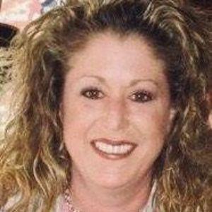 Darci A. Cohen Obituary Photo