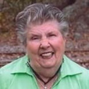 Beverly B. Foret
