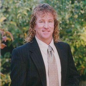 Steven Joseph Twilligear Obituary Photo