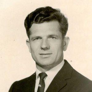 Jan Soj