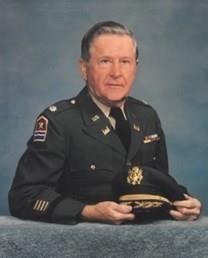 Frank T. Kaczmarek obituary photo