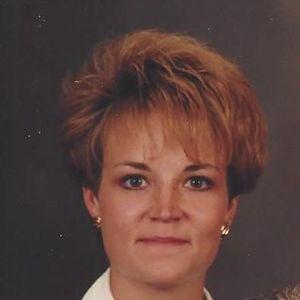 Keena Elizabeth Hall Chumley