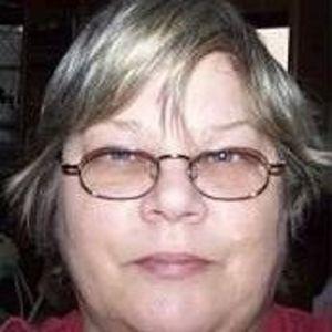 Cathie Hendrick