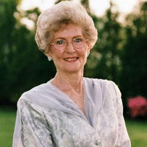 Rosemary S. Pitzer