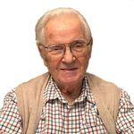 Stephen S. Dallas, Sr.