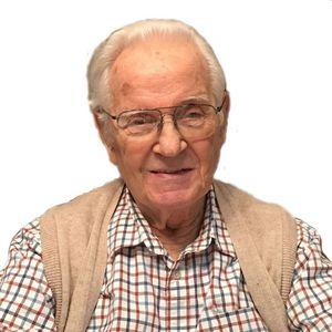 Stephen S. Dallas, Sr. Obituary Photo