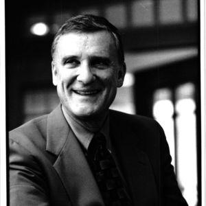Andy Sheffler Obituary Photo