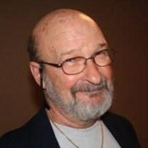 Robert G. Shelton