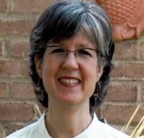 Carol McDonald obituary photo