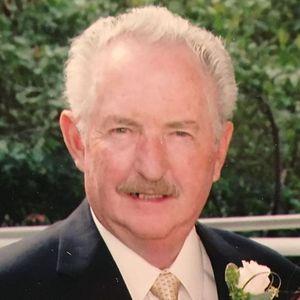 Eugene Rasco
