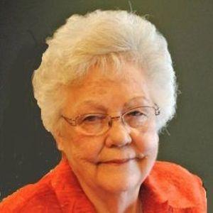 Charlotte R. Weidenmuller