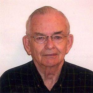 James E. Worrell, Sr.