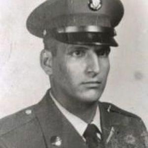 Joe Luebano