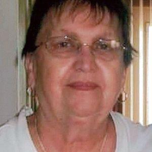 Margaret H. Demro