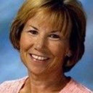 Kimberly L. Bryan