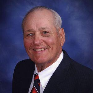 Arthur Lee Rohm, Jr. Obituary Photo