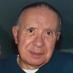 Anthony C. Polcari