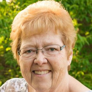 Catherine M. Yavorsky