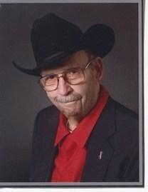 Al Krause obituary photo