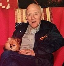 Leon Bozeman, Jr. obituary photo