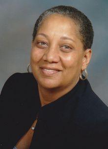 Ms. Kathy L. Payne