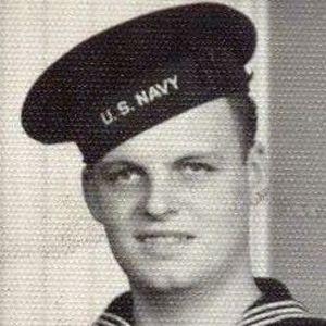 Robert J. Bordt Obituary Photo