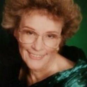 Helen D. Dilsaver