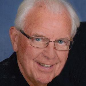 Thomas J. De Vries