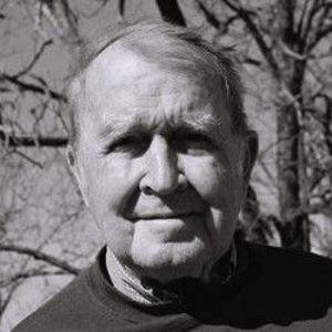 Donald Eugene Quattlebaum