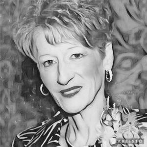 Mrs. Kathy Adkison
