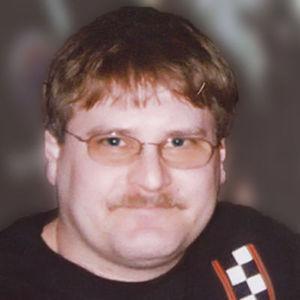 John Stanley Rziemkowski Obituary Photo