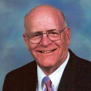 Robert E. Horley