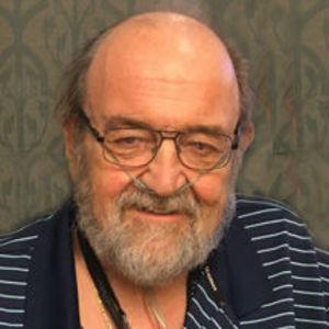 Ronald M. Mohnacky