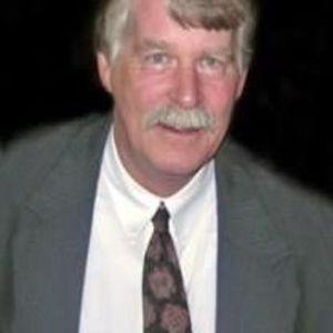 Gary W. Driscoll