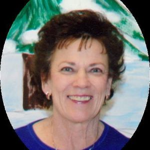 Mrs. Myra Pellandini Chapoton