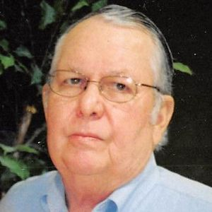 Robert Bostic Obituary Photo