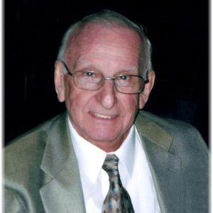 Eugene Selasky