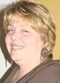 Wendy Ann Langlinais obituary photo