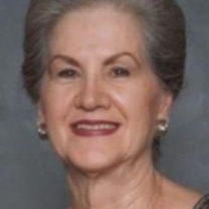 Joyce Setzler Hudson
