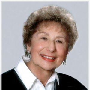 Lorraine B. Probst