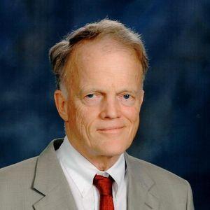Charles Carteret Fenno