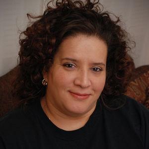 Mrs. Angela M. (Krenzel) Gill Obituary Photo