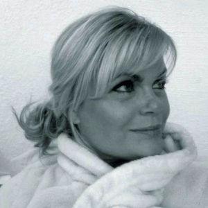 Christine Marie Bradshaw Obituary Photo
