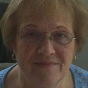 Darlene N. Nix