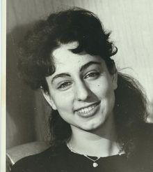 Madeline M. (Malchiodi) Burrows