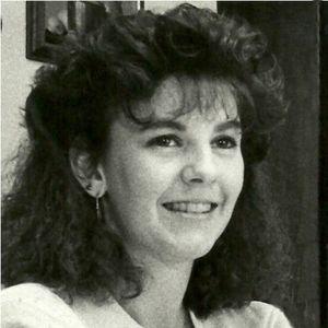 Mrs. Beata Susanne Kincaid Brovich