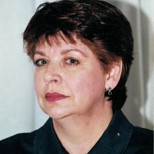 Carla S. Parnin