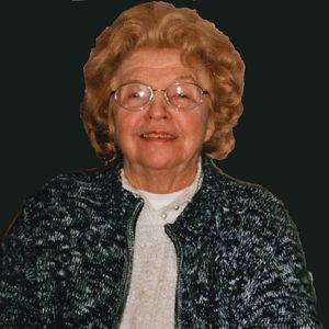 Marjorie E.  Ditoro