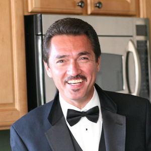 Pedro A. Lugo