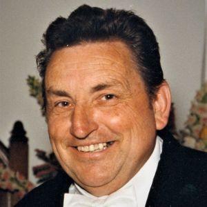 Charles  N.  Dixon
